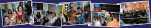 Ver Inaguración de la Casa de la Paz- Mérida 31 de Julio de 2009