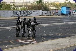 Nota violencia IMG_0810