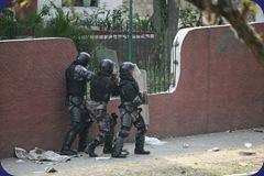 Nota violencia IMG_0813