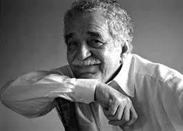 Gabriel José de la Concordia García Márquez (Aracataca, 6 de marzo de 1927 - México D.F., 17 de abril de 2014)