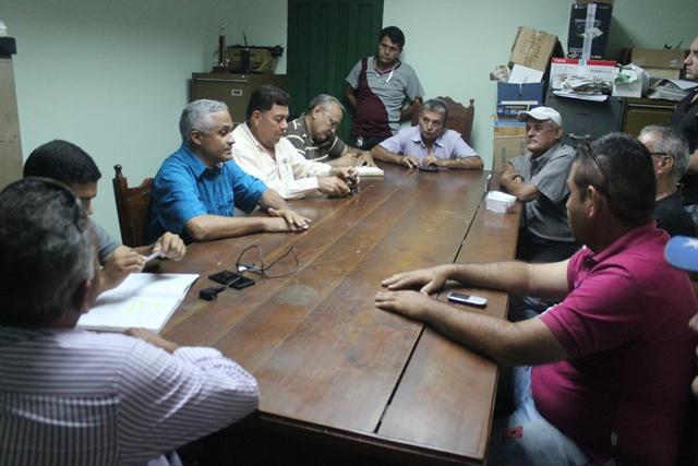 (Foto: Prensa Alcaldía de Alberto Adriani)