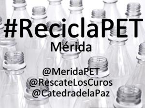 @MeridaPET