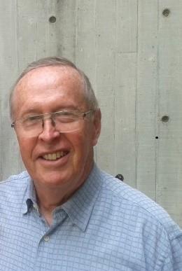 Jean Pierre Wyssenbach