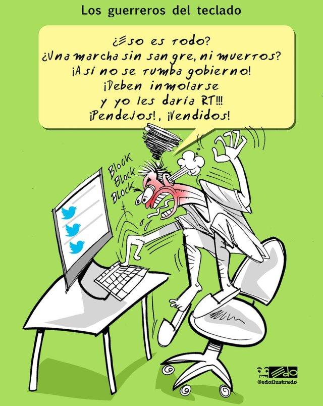 http://www.el-nacional.com/libertad_de_expresion/caricatura-EDO-luego-Toma-Caracas_0_913708905.html
