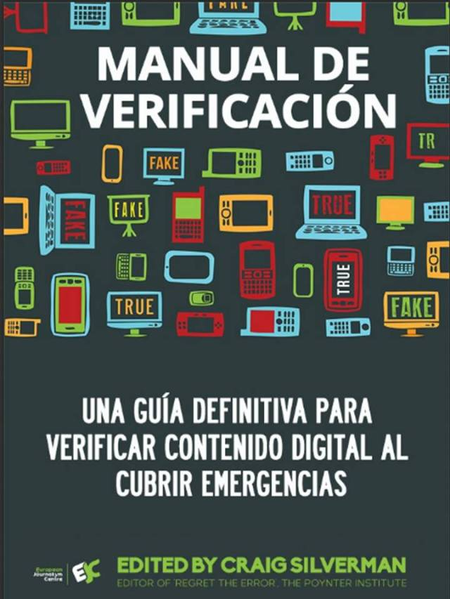 manual-de-verificacion