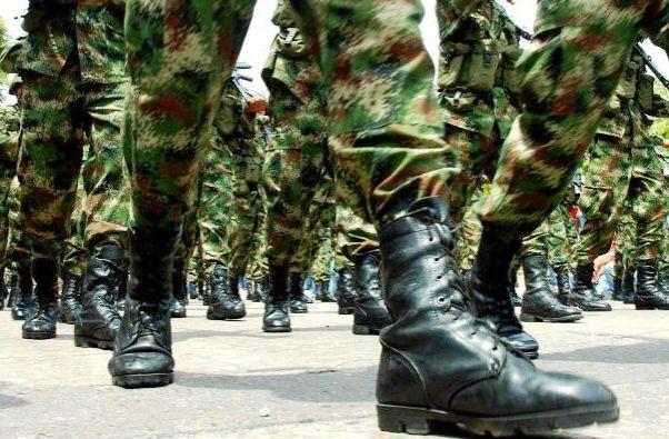 botas-militares